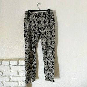INC  Jeans 🌻